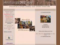 HP-atelier-wood-art