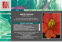 Marlis-Konrad