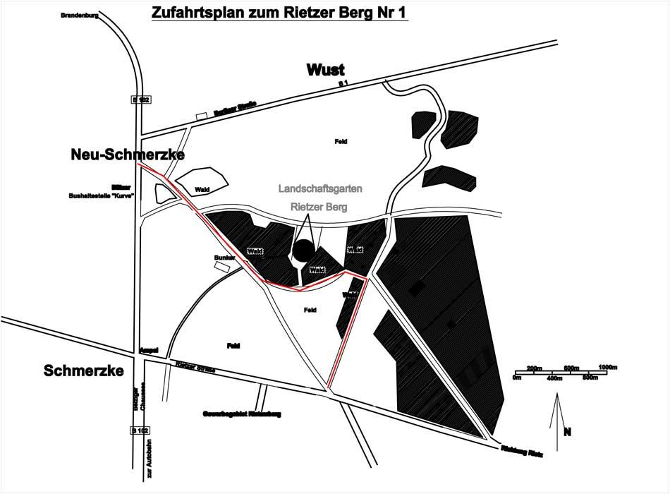 zufahrtsplan-2015
