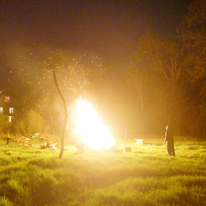 Feuerplatz-1