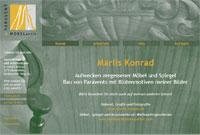 Marlis-konrad-Moebel